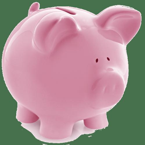 Всемирный день сбережений