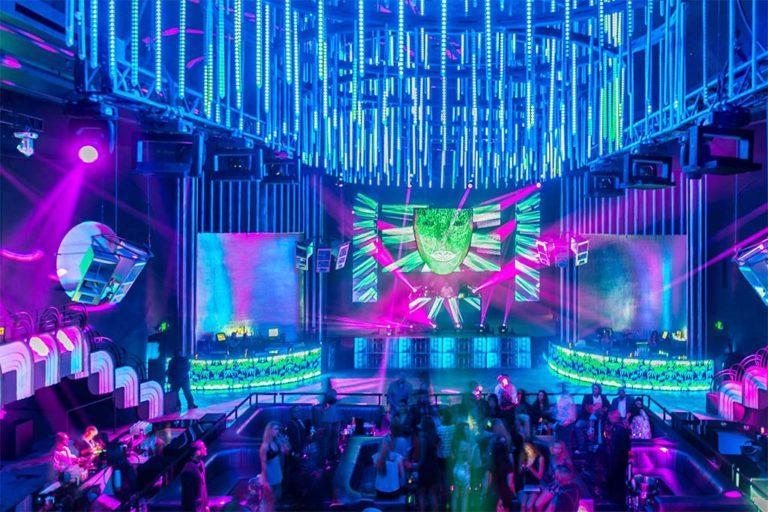 Куда пойти в ночной клуб в москве фото самары ночные клубы