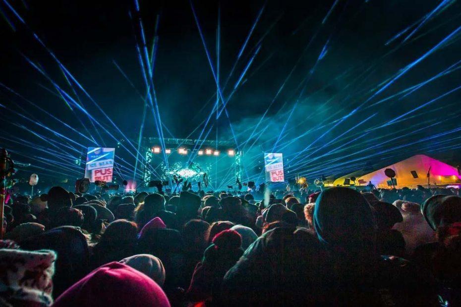 snow-globe-festival