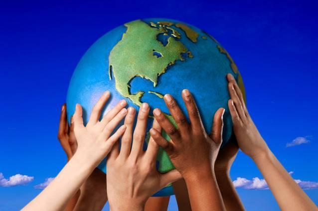Всемирный день миссионерства