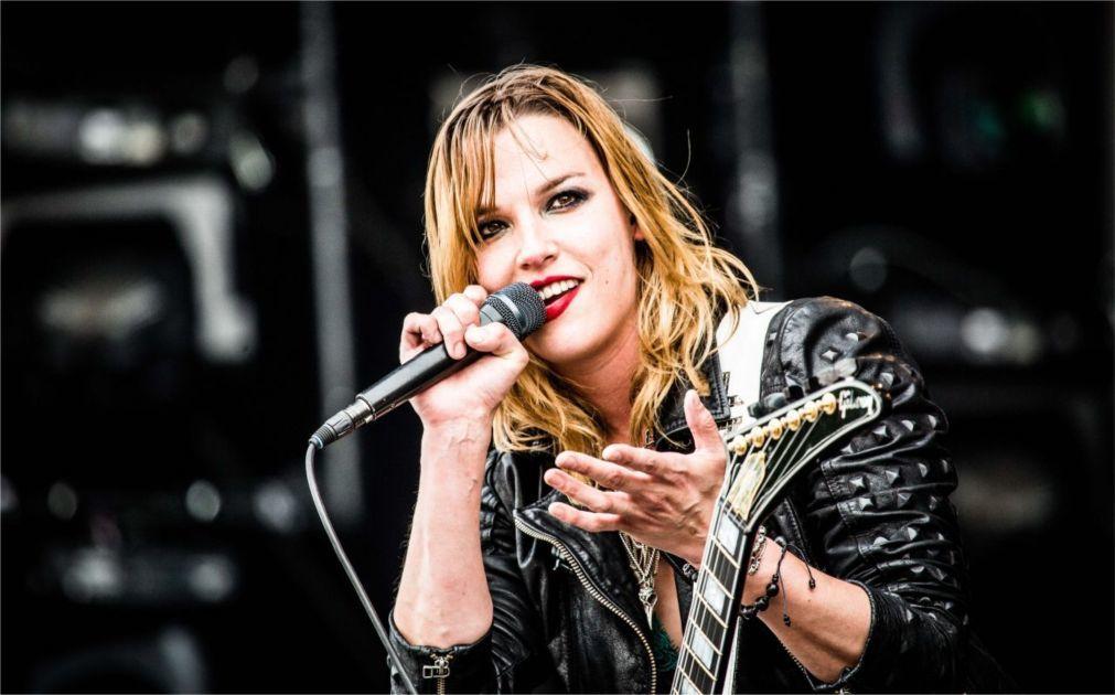 Рок-фестиваль Pinkpop в Ландграфе 00015fa940999157b173ec04c7b86685.jpg