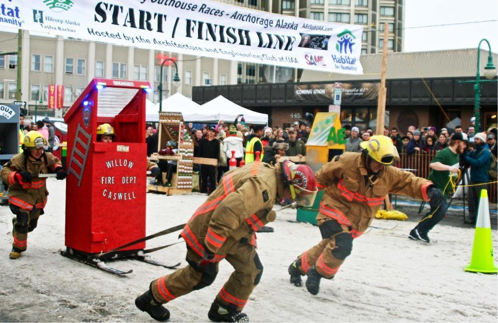 Зимний фестиваль Fur Rendezvous в Анкоридже 0057515a56d2463e064c20fa6d931297.jpg