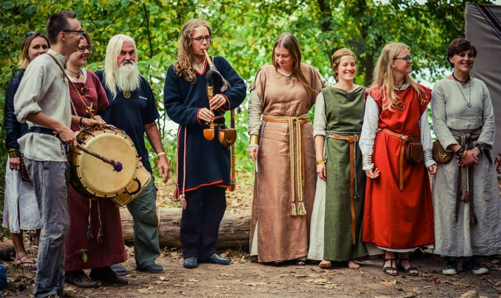 Этно-культурный фестиваль «Menuo Juodaragis» 009675e1fbd3490593d2d05d9e520e30.jpg