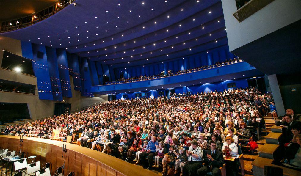 Музыкальный фестиваль «Рождество на Роза Хутор» в Сочи 009edb93328f1576c7a6f1bd3adf863c.jpg
