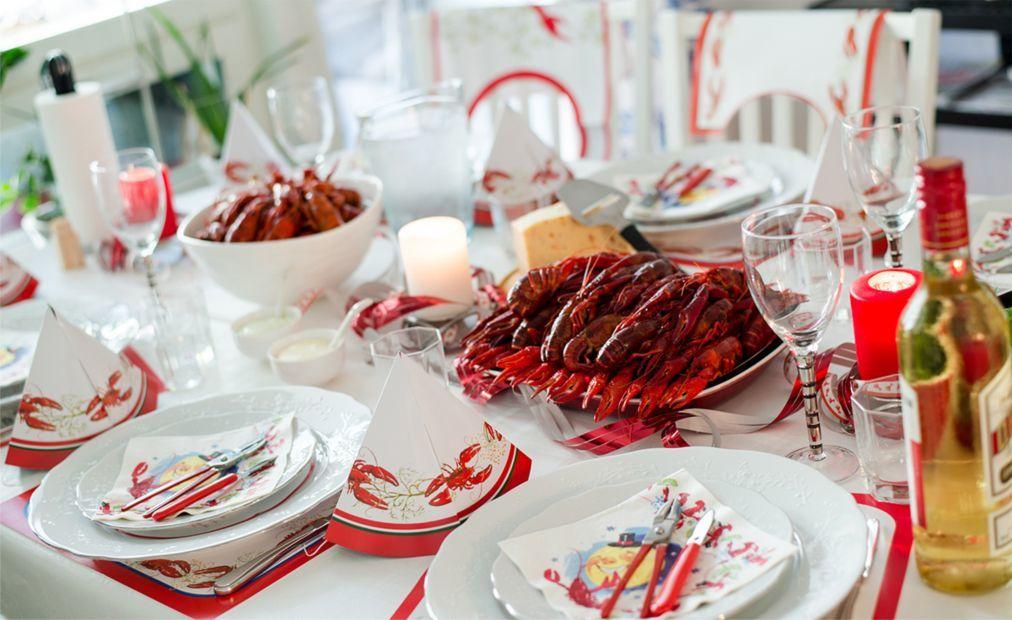 Фестиваль раков Kraftskiva в Швеции 01bc02fe72dc952669cdaffdc2f5b269.jpg
