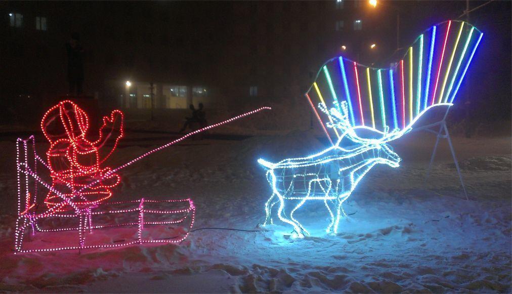 Фестиваль снежных скульптур «Бриллианты Якутии» в Якутске 02833110540b26b8ef925523cde71670.jpg