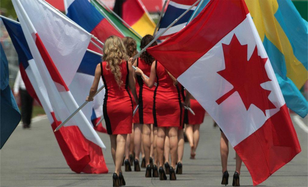 Гонка «Гран-при Канады» в Монреале 028f6b0c67bb6da9918a9fe32c90d5db.jpg