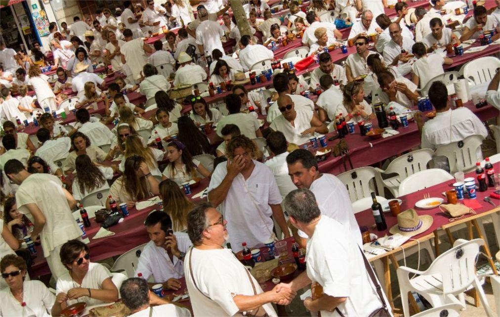Фестиваль сборщиков винограда на Майорке 02e40bc0319639f3db9573b9a1c12cdd.jpg