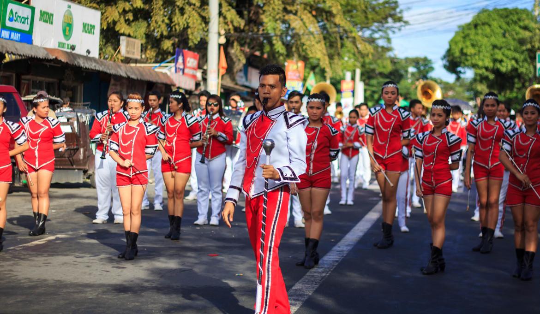Фестиваль гигантов в Ангоно 030a8bdd94fb186f0fd8b0603847d1d2.jpg