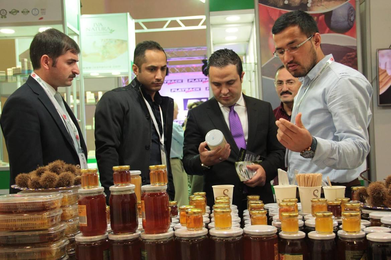 Выставка-ярмарка органических продуктов «Экспонатура» в Стамбуле 0333ce66c84ff905339c11234a55369e.jpg