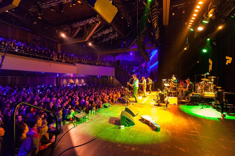 Музыкальный фестиваль «Le Guess Who?» в Утрехте 036f59291ebbafbe9d57f06c46e17d7c.jpg