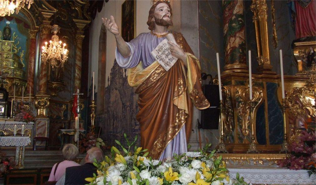Праздник Святого Иакова-младшего в Фунчале 037e6e6f39f8c39701e94d8229962892.jpg