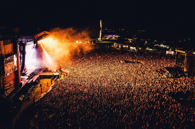 Музыкальный фестиваль Virgin в Англии 04168d9ce7dbfaeb7f4302cb43159dab.jpg