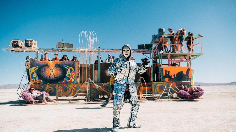 Фестиваль Burning Man в Неваде 046bec245f31103b0784d7aabb15042a.jpg