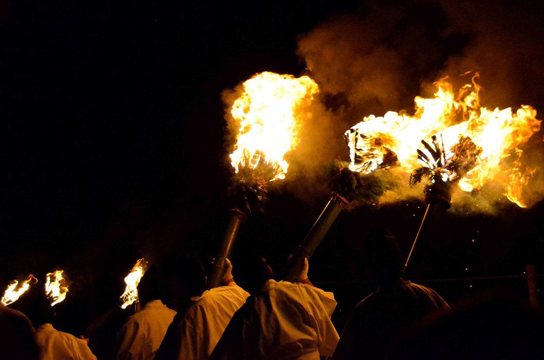 Фестиваль Вакакуса Ямаяки в Наре 0488f5e2033b7d920ce8f97c8a29f4f8.jpg