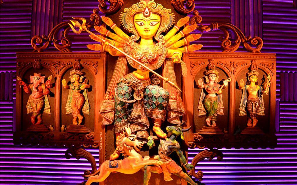 Фестиваль Дурга-Пуджа в Колкате 04954a1d191a501abd52553d5c291df8.jpg