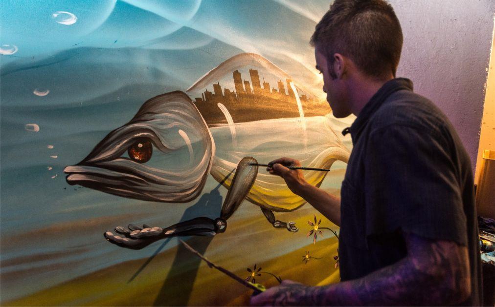 Международный конгресс футуристов FutureFest в Лондоне 049a7be4f6e3a1fa44326fc7f109ecfe.jpg