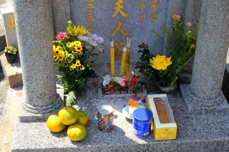 Праздник двойной девятки в Китае 0543eeb094422e35dbb400f2c24bf826.jpg