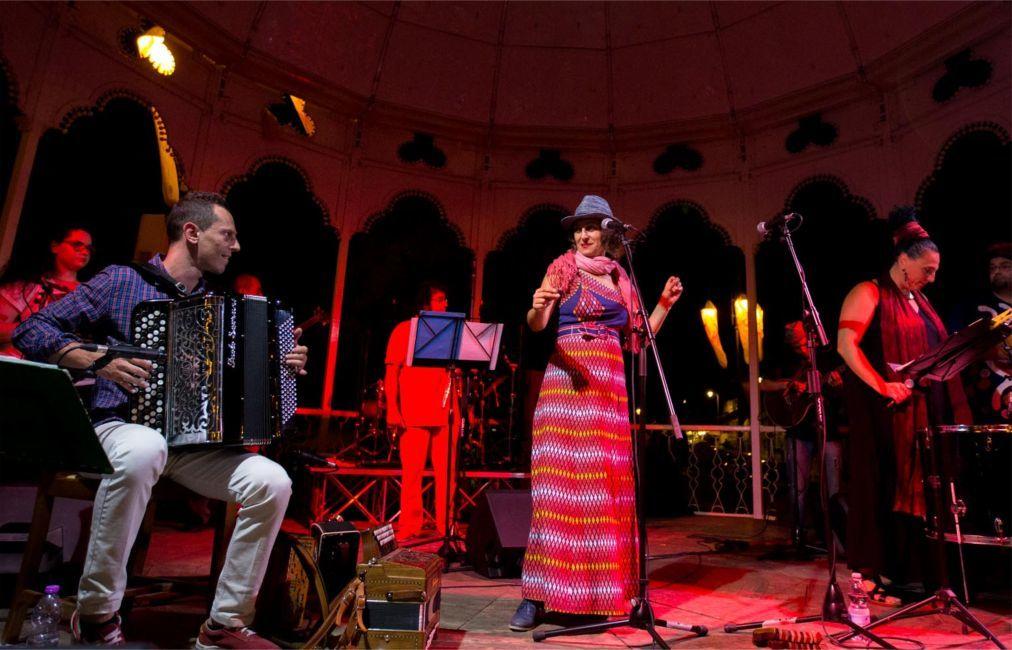 Музыкальный фестиваль «Ночь тарантула» в Саленто 05d7e41479d7a01312bb48cb8f457588.jpg