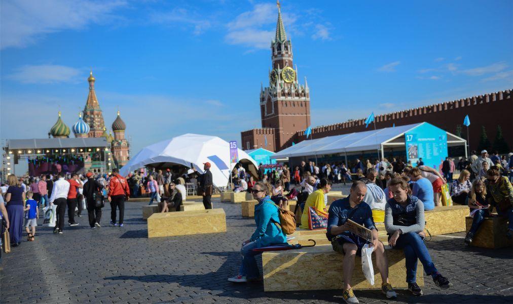 Книжный фестиваль «Красная площадь» в Москве 062189f04a09cb5fecd098198ba36032.jpg