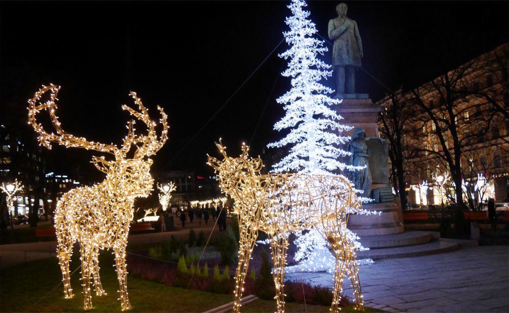 День Святого Андрея в Финляндии 062a3429709504ff112e17ab3e6ecc21.jpg
