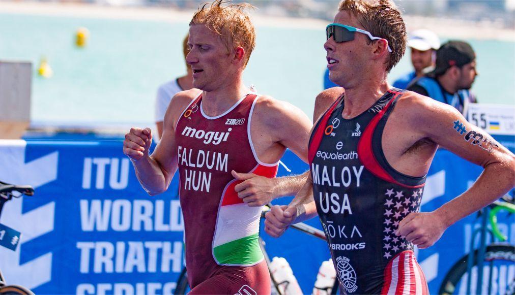 Международные соревнования по троеборью World Triathlon Series 06522e40276d259aa7b560aef2ec7066.jpg