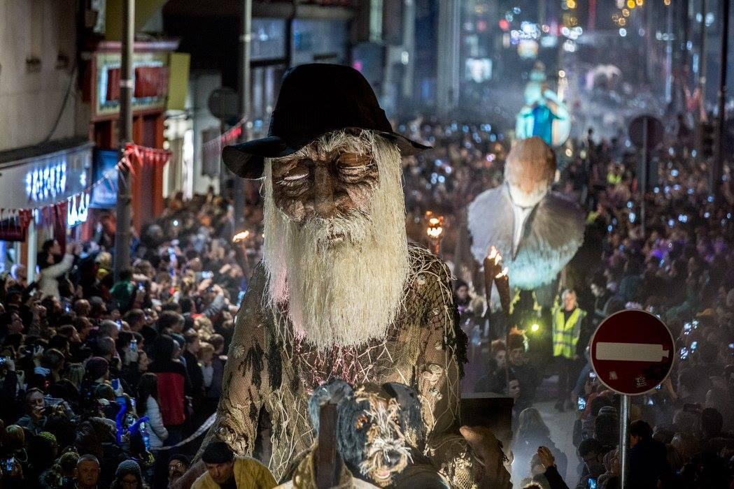 Фестиваль Брема Стокера в Дублине 06fafdac24c1dfb8a4161ec6c8f6ce36.jpg