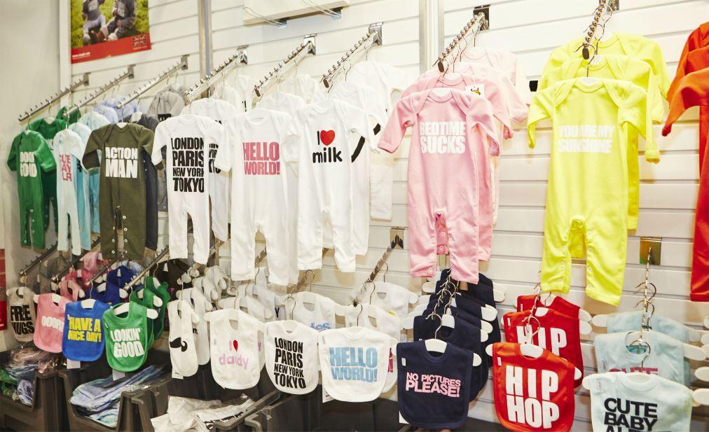Выставка товаров для детей Baby Show в Бирмингеме 06ff84664c466dd4156ef82e48a54f13.jpg