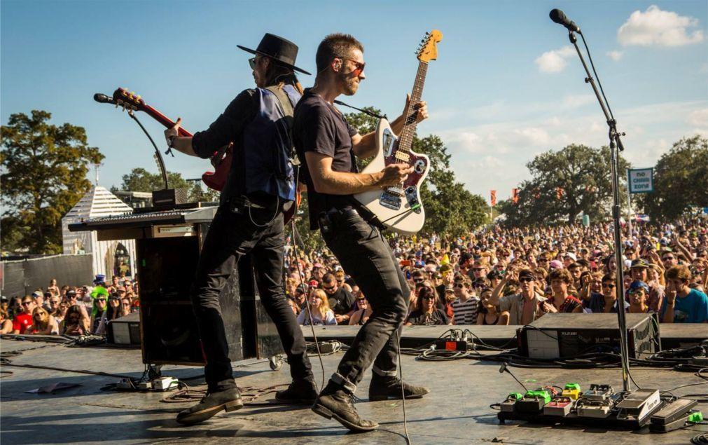 Музыкальный фестиваль Voodoo Experience в Новом Орлеане 07c5bd3378722be6c2f8cd074d70d59d.jpg