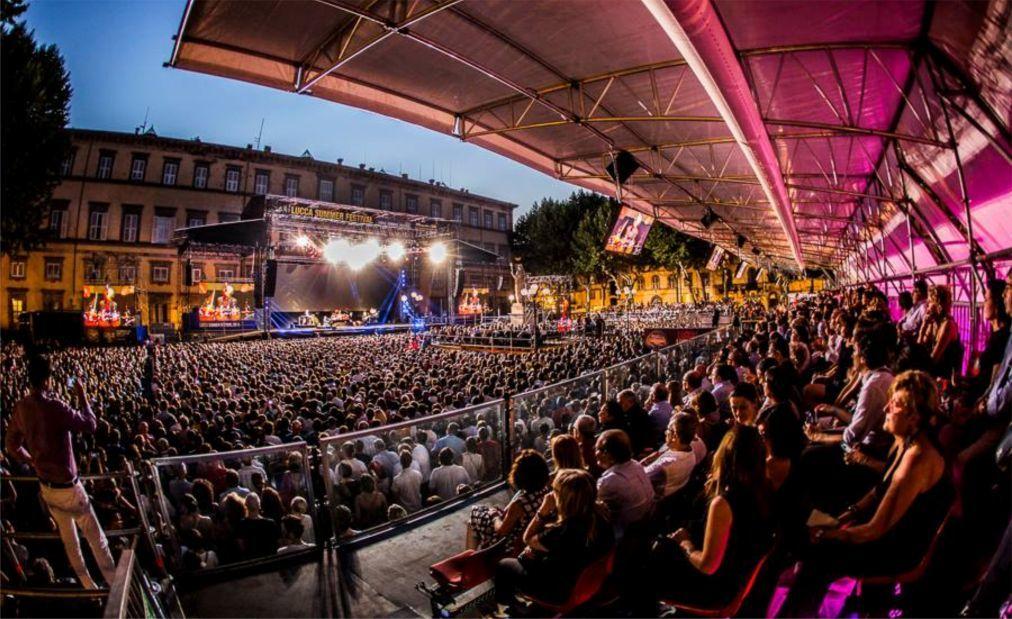 Летний музыкальный фестиваль в Лукке 07c681049bb5d7ffcc44fca2583b707f.jpg