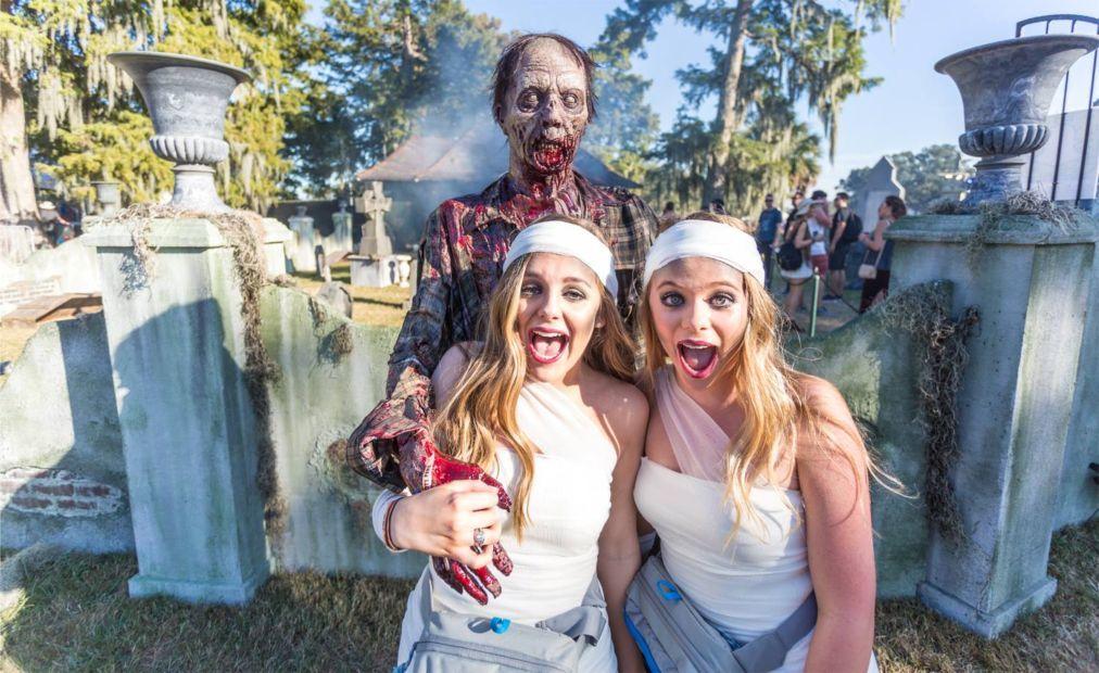 Музыкальный фестиваль Voodoo Experience в Новом Орлеане 0834a4ab110f6cbb956c3156ae384b0d.jpg