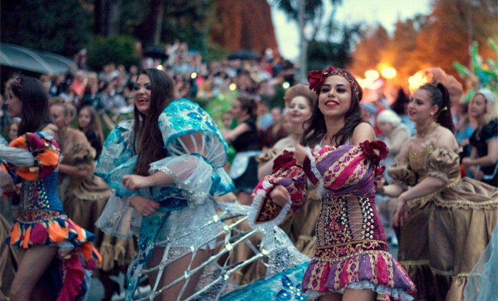 Карнавальное шествие «Карнавалетто» в Сочи 0882e4686982724cf73a87dcd251dea5.jpg