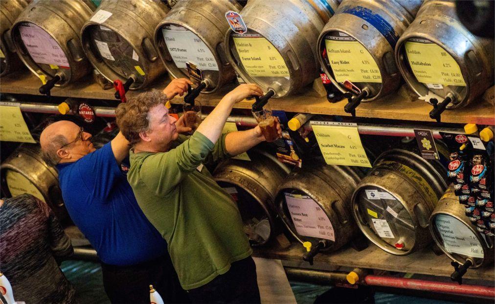 Лондонский фестиваль любителей пива и сидра 091f24e3e9a56b12b9c418d3165ce644.jpg