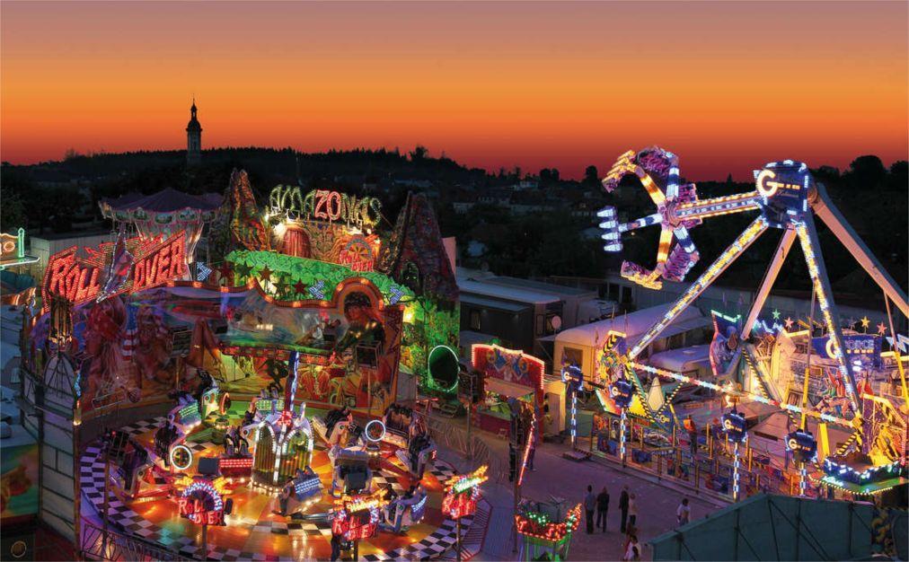 Весенний фестиваль в Штутгарте 09a5c94d8922b46a32a008e312f387ef.jpg
