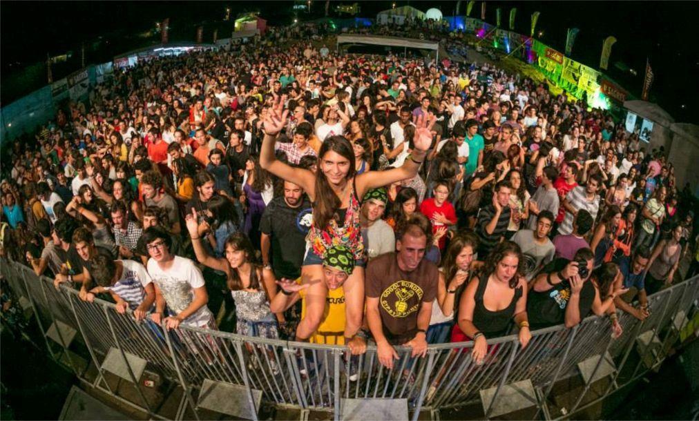 Музыкальный фестиваль «Mare de Agosto» на Азорских островах 09f4f2a13b6dd824451f99ca414e1e47.jpg