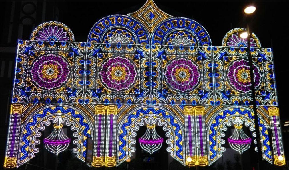 Городской фестиваль «Пьедигротта» в Неаполе 0a0bdf4f77c590bf1f293c528439ac2e.jpg