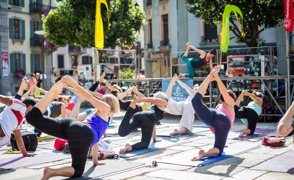 Международный фестиваль йоги в Шамони 0a250ddc9853407bd0f6dfa5d6d04dbf.jpg
