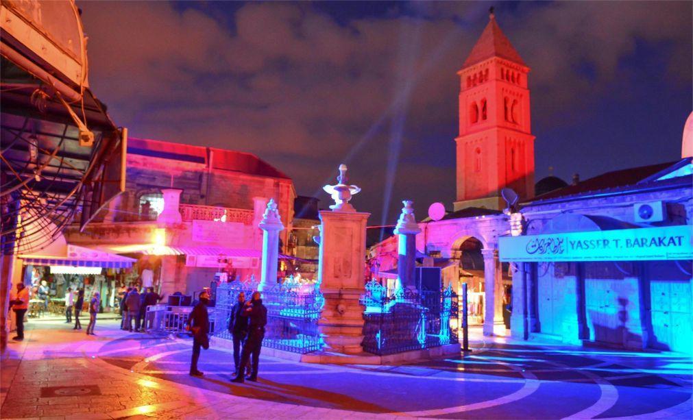 Международный музыкальный фестиваль «Звуки Старого города» в Иерусалиме 0a3fcd591dd9cb85573efddb012643a3.jpg