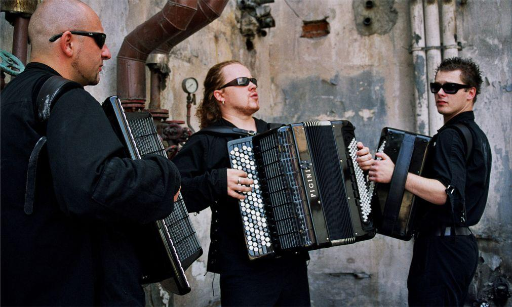Фестиваль авангардной музыки «Длинные Руки» в Москве 0ab0a8c405d40bbb79d024a3f016f53c.jpg