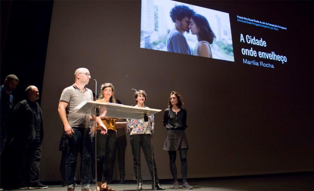 Международный фестиваль документального кино Doclisboa в Лиссабоне 0af06215d38462bac912422628090c18.jpg