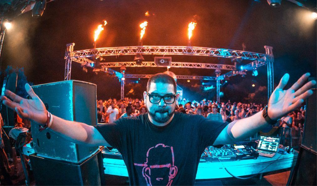 Фестиваль электронной музыки Defected Croatia в Тисно 0b5043b10f8bec8a5073bfcdbe894e5b.jpg