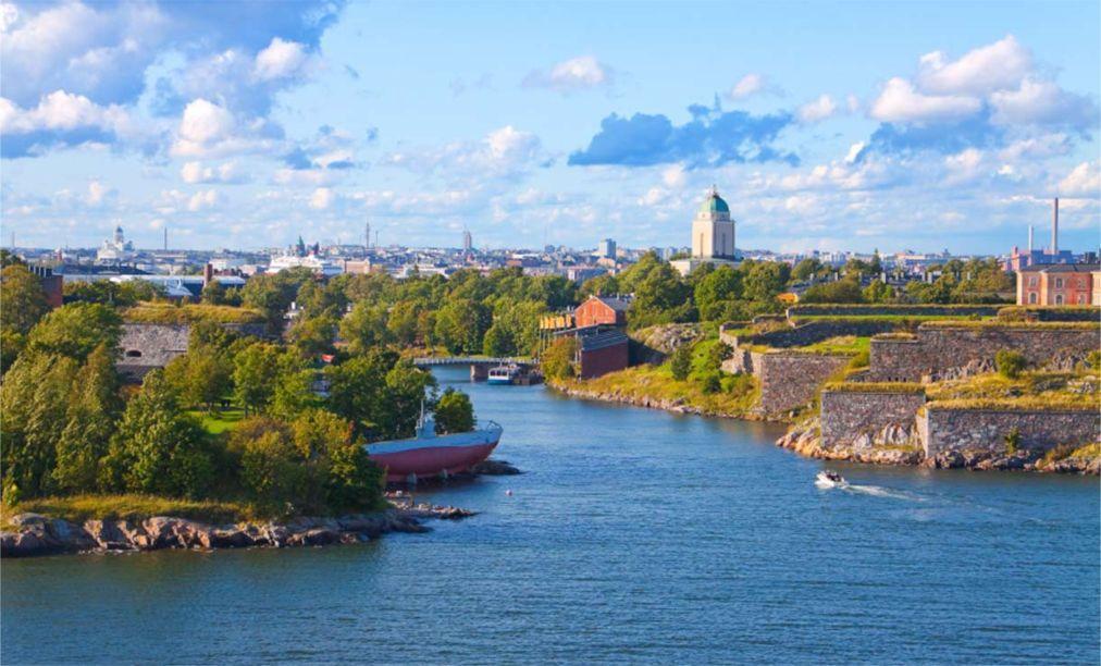 Ярмарка «Деликатесы Финляндии» в Хельсинки 0b5725d9dddb230bd2a369cd38697420.jpg