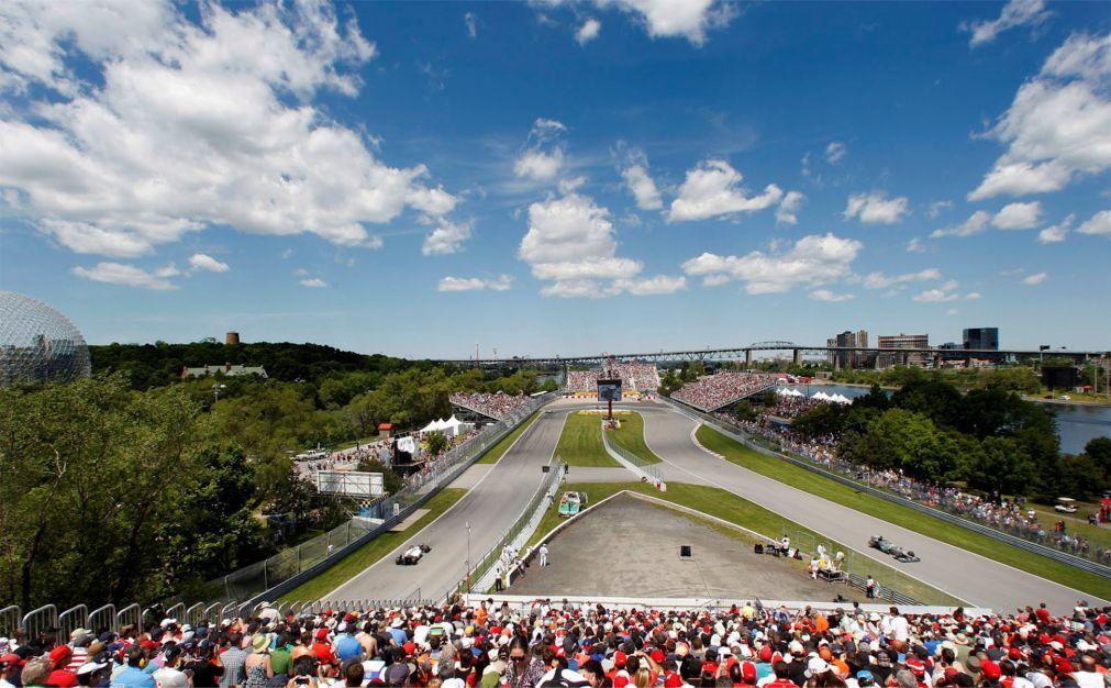 Гонка «Гран-при Канады» в Монреале 0b9057c6652c41865e4bb88a766068e9.jpg