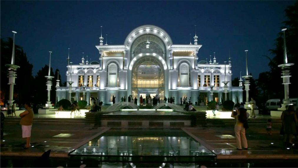 Международный музыкальный фестиваль Batumi MusicFest 0bca96ec3310c3ec3ee250256a8f349e.jpg