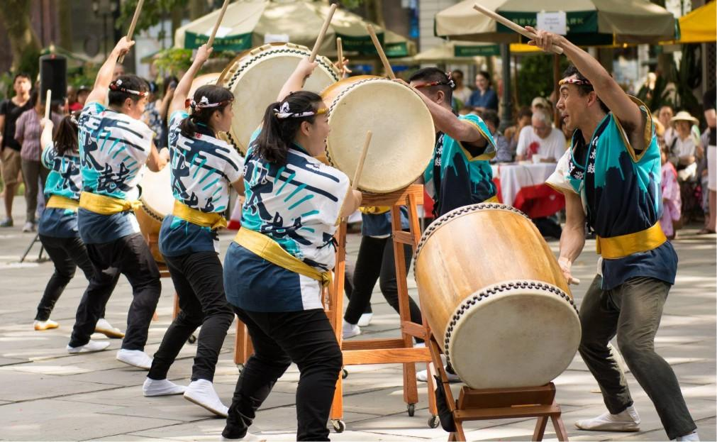 Праздник Обон в Японии 0bfea5455b63ba8a794859c857699ce8.jpg