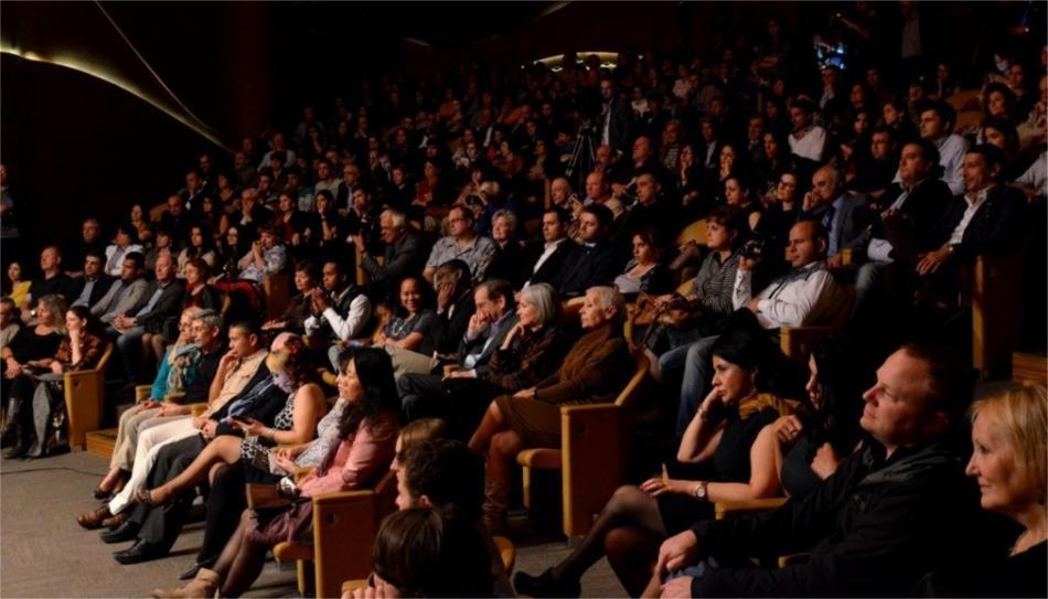 Бакинский джазовый фестиваль 0c3cf756056b29ae89a0435187f13fff.jpg