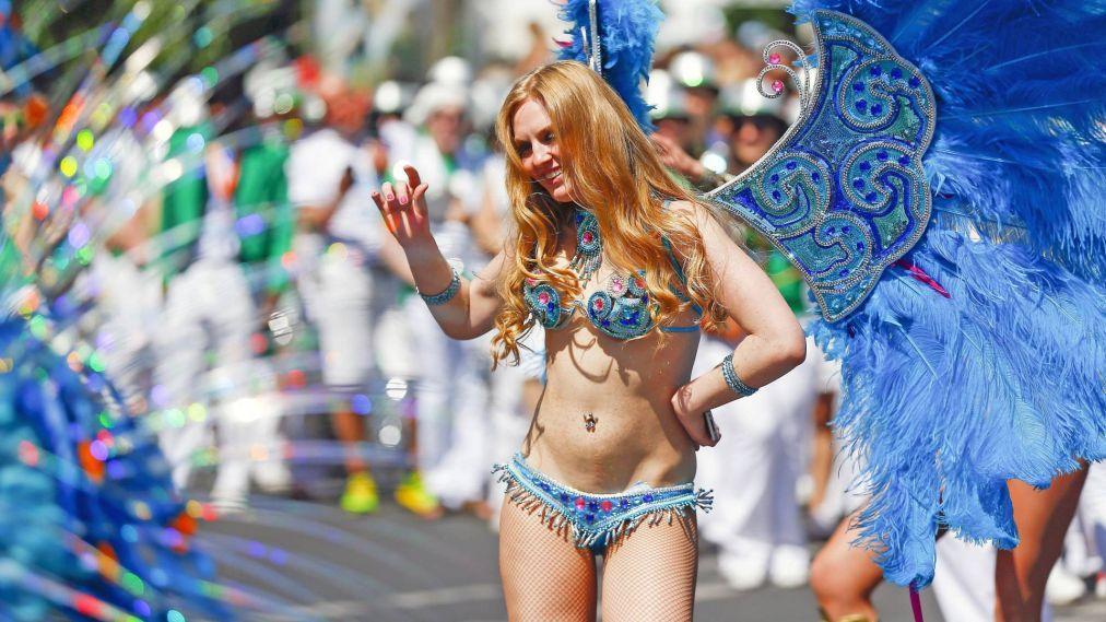 Берлинский карнавал культур 0ce55859a0ba0dd06aa05b24105b05f5.jpg