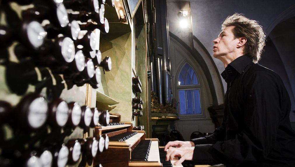 Международный органный фестиваль в Санкт-Петербурге 0d2fe8bd42b7da8c92417999b4163445.jpg