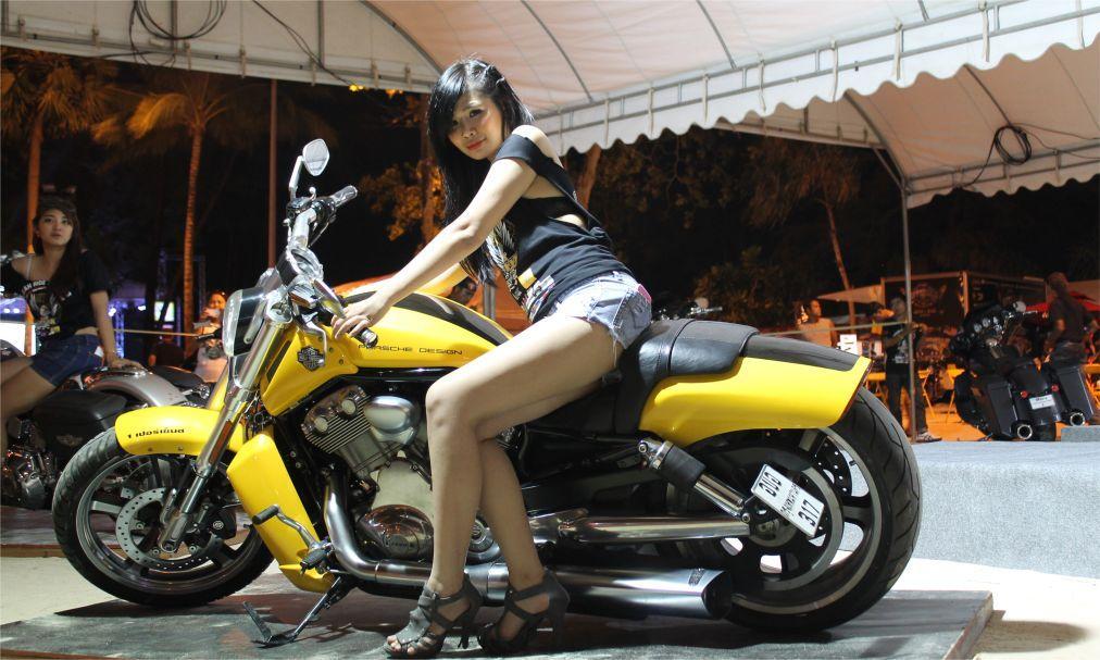 Мото-фестиваль Phuket Bike Week на Пхукете 0def32bc2cc9492924555538150c7825.jpg
