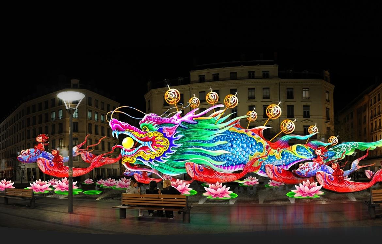 Фестиваль огней в Лионе 0edfe112e385b3965cdc532a7438a28c.jpg